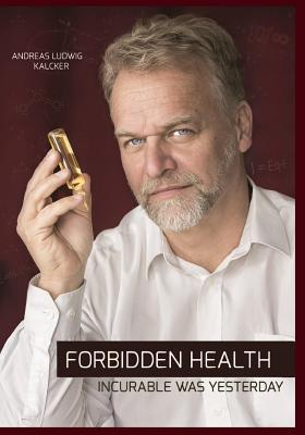 forbidden health