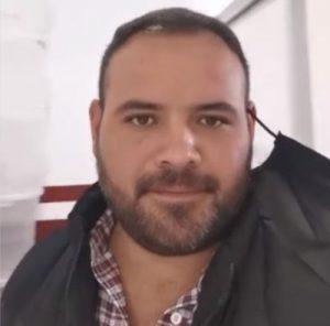 alcalde-jonathan-avalos-rodriguez